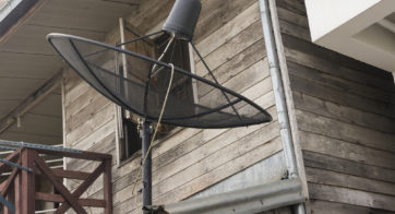 The Best NBN Providers for Rural, Regional, and Remote Australia