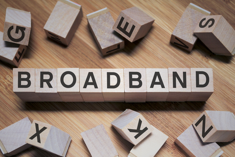 NBN Broadband Bundles- Which Ones Offer the Best Value for Your Money?